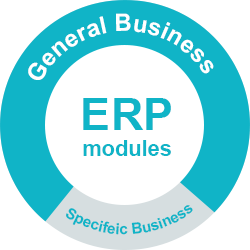 Cloud ERP Software Solutions